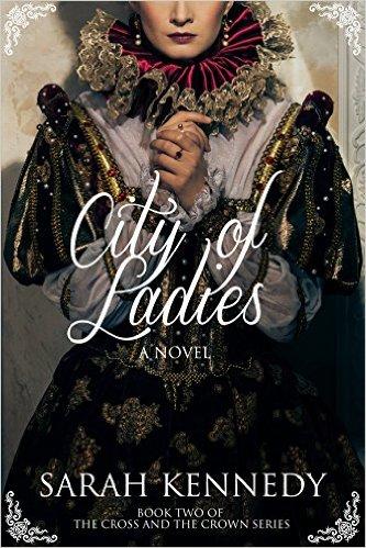 City of Ladies.jpg