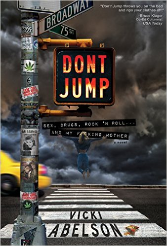 Dont jump