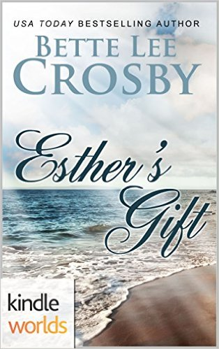 Esthers Gifts