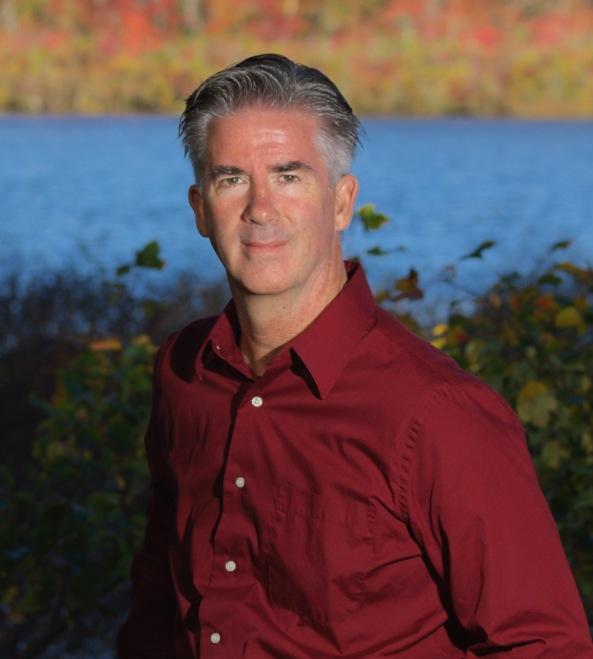 Gary Welch 2