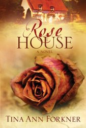 Rose House