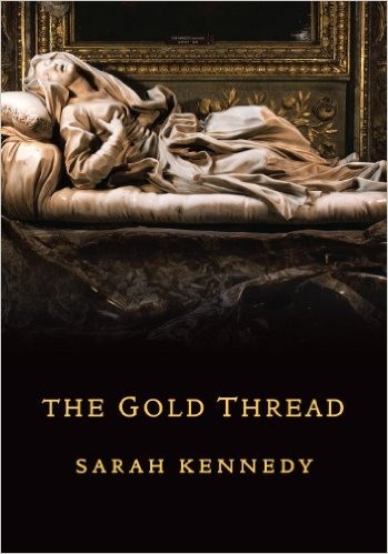 The Gold Thread