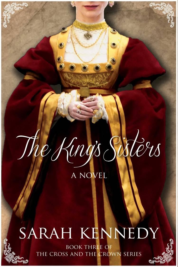 The Kings Sisters