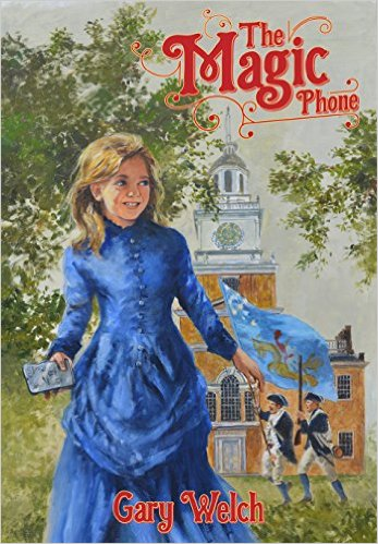 The Magic Phone