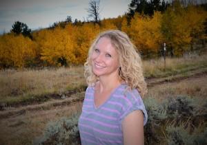 Tina Ann Forkner (2)