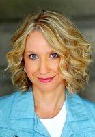 Tina Ann Forkner2