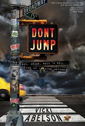 Vicki Abelsons Dont Jump