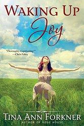 Waking Up Joy