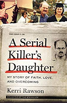 Serial Killers Daughter