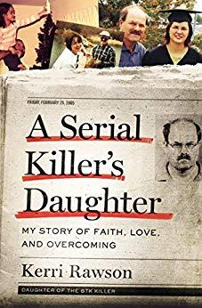 Serial Killers Daughter