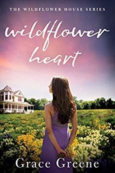 Wildflower Heart