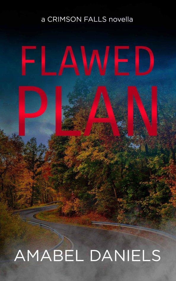 flawed plan