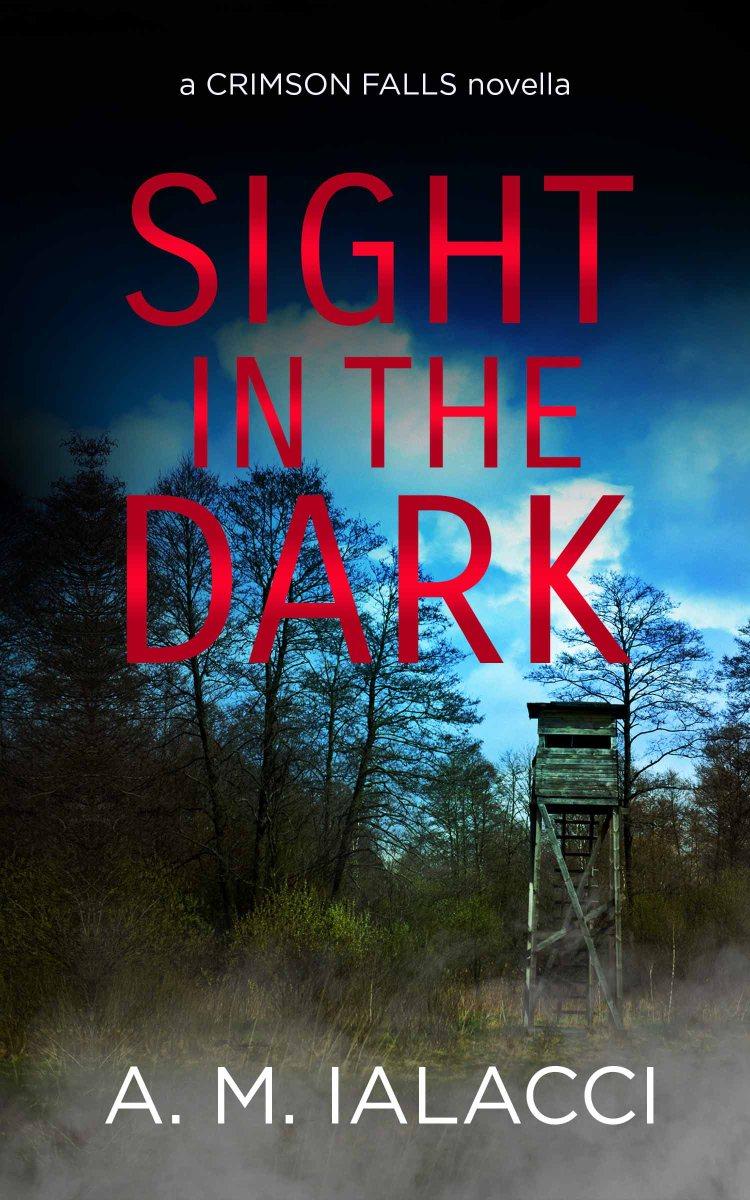 sight in the dark