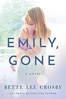 Emily Gone