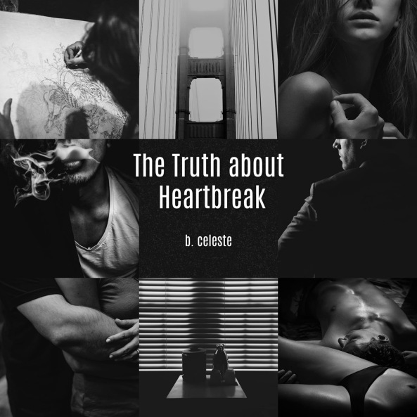 The Truth About Heartbreak 5