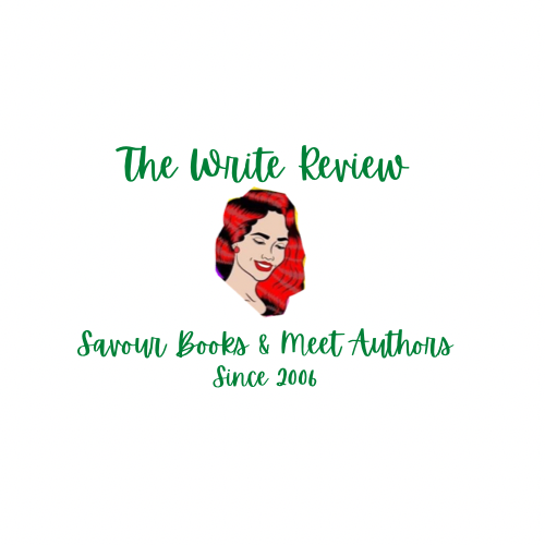 The Write Review